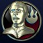 Khaaan! in Sid Meier's Civilization V
