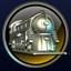 All Aboard the Orient Express in Sid Meier's Civilization V