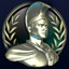 Law of the Splintered Paddle in Sid Meier's Civilization V