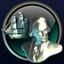 Do you have a little Captain in you? in Sid Meier's Civilization V