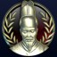 The Choson One in Sid Meier's Civilization V