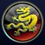 Dragon Emperor in Sid Meier's Civilization V