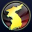 Seoul Power in Sid Meier's Civilization V