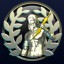 Zeupiter in Sid Meier's Civilization V