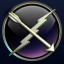 Bolt and Arrow in Sid Meier's Civilization V