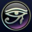 Ra's Mighty Truth in Sid Meier's Civilization V