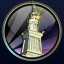 Thoughtful Telemachus in Sid Meier's Civilization V
