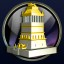 Bright-Eyed Athena in Sid Meier's Civilization V