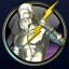 All-Achieving Zeus in Sid Meier's Civilization V