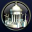 Know Thy Enemy in Sid Meier's Civilization V