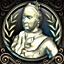 Austrian Succession in Sid Meier's Civilization V