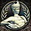Dancer, Actress, Empress, Victor in Sid Meier's Civilization V