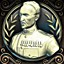 Colonize This! in Sid Meier's Civilization V