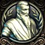 Defender of the Faith in Sid Meier's Civilization V