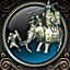 Hannibal's Crossing in Sid Meier's Civilization V