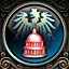 Yoink! in Sid Meier's Civilization V