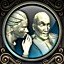 Intelligence Network in Sid Meier's Civilization V
