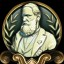 Pedro's Party People in Sid Meier's Civilization V
