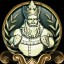 King of the Wisent in Sid Meier's Civilization V