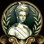 In Hoc Signo Vinces in Sid Meier's Civilization V