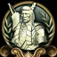 The Great Spirit in Sid Meier's Civilization V