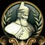 Queen of the Adriatic in Sid Meier's Civilization V