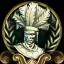 Wanna Be the King of the Zulus in Sid Meier's Civilization V