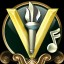 Rocking in the Free World in Sid Meier's Civilization V