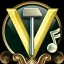 Workers of the World - Unite! in Sid Meier's Civilization V