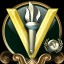 Games Without Frontiers in Sid Meier's Civilization V