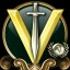 Axis Powered in Sid Meier's Civilization V