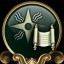 Knowledge is Power in Sid Meier's Civilization V