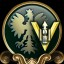Poland Can into Space in Sid Meier's Civilization V