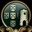 What's Yours is Mine in Sid Meier's Civilization V