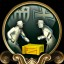 Raiders of the Lost Ark in Sid Meier's Civilization V