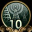 Radio Free Europe in Sid Meier's Civilization V
