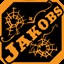 Jakobs Fodder in Borderlands