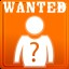 Wanted in Test Drive Unlimited 2