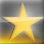 Gold Star in Call of Duty: Modern Warfare 2