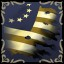 American Hero in Empire: Total War Demo
