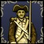 Raw Recruit in Empire: Total War Naval Demo