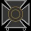 Sharpshooter Basic Rifle Marksmanship Badge in Recon - beta