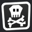 Pirate Party in Zero Gear Demo
