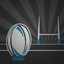 Conversion Point Pro in Rugby Challenge