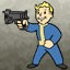 New Kid in Fallout: New Vegas