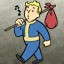 Walker of the Mojave in Fallout: New Vegas