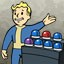 Globe Trotter in Fallout: New Vegas
