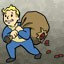 You Run Barter Town in Fallout: New Vegas