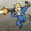 Love the Bomb in Fallout: New Vegas