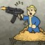 Lead Dealer in Fallout: New Vegas